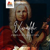 Vivaldi: Complete Collection by Various Artists