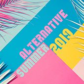 Alternative Summer 2019 de Various Artists