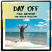Day Off de Paul Anthony