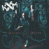 Circle of Dolls de KXM