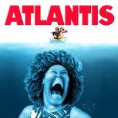 Atlantis von Atlantis