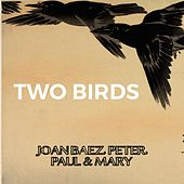 Two Birds by Various Artists