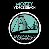 Venice Beach de Mozzy