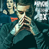 Fall Down (feat. RADA.) de Apache