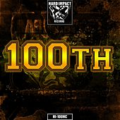 100th by Various Artists
