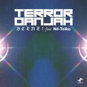 Scene 1 de Terror Danjah
