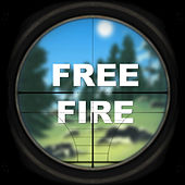 Free Fire de Music Falcon