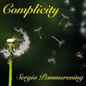 Complicity de Sergio Pommerening