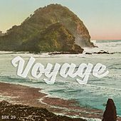 Voyage by INF