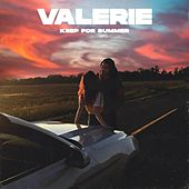 Keep for Summer by Valerie
