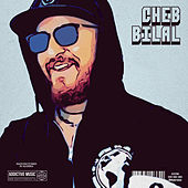 Cheb Bilal by Cheb Bilal