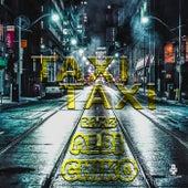 Taxi Taxi de Albi