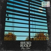 Blue Skies von Shuko (Hip-Hop)
