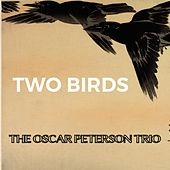 Two Birds de Oscar Peterson