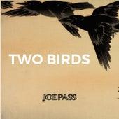 Two Birds van Joe Pass