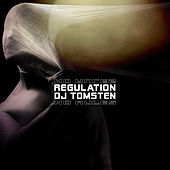 No Rules Regulation by Dj tomsten