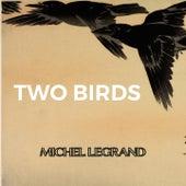 Two Birds de Michel Legrand