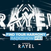 Find Your Harmony Radioshow #163 von Various Artists