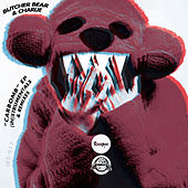 Carbomb E.P. - (iN)strumentals & Remixes by Butcher Bear & Charlie