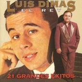 El Rey de Luis Dimas