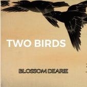Two Birds von Blossom Dearie