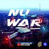 Nu War Riddim de Various Artists