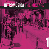 The Mixtape 1 de Various Artists
