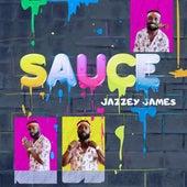 Sauce von Jazzey James