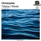 Tribute de Christopher