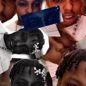 Raxks de Lil Ray