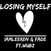 Losing Myself by Fade