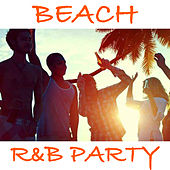 Beach R&B Party de Various Artists