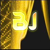 Eletronic_Beat01 von Bj Beat Jungle