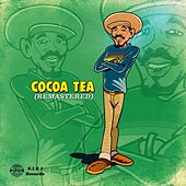 Cocoa Tea (Remastered) de Cocoa Tea
