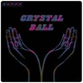 Crystal Ball de Blvff
