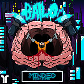 Minded by Bailo