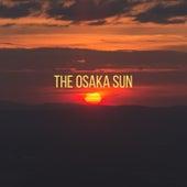 The Osaka Sun: Meditative Beats de Buddha