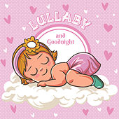 Lullaby and Goodnight by Various Artists