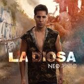 La Diosa van Neo Pinto