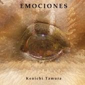 Emociones von Kenichi Tamura