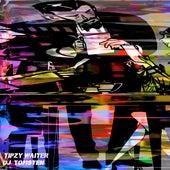 Tipzy Waiter by Dj tomsten