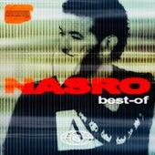Anthologie Cheb Nasro by Cheb Nasro