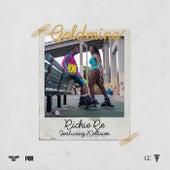 Goldmine von Richie Re