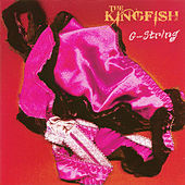 G-String by Kingfish