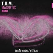 Magnetic de Tom & Collins