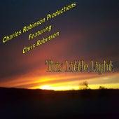 This Little Light (Radio Edit) de Robinson Productions