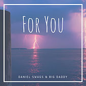 For You de Daniel Swags