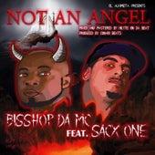 Not an Angel de Bisshop da MC