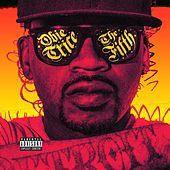 The Fifth de Obie Trice