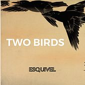 Two Birds by Esquivel